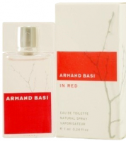 Armand Basi In Red миниатюра