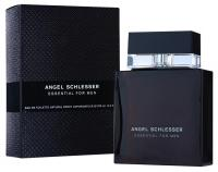 Angel Schlesser Essential For Men миниатюра