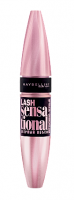 Maybelline Тушь для ресниц Lash Sensational Intense Black