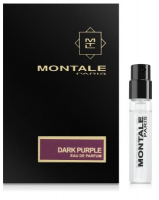 Montale Dark Purple миниатюра