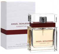 Angel Schlesser Essential For Woman